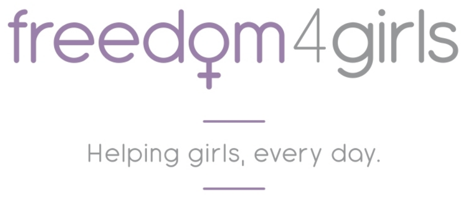 Freedom4Girls UK