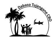 Dabaso Tujengane