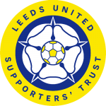 Leeds United Supporters Trust