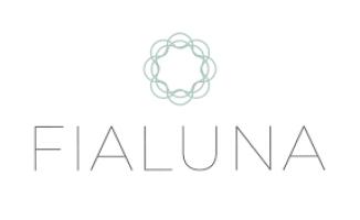Fialuna