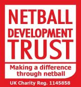 Netball Development Trust