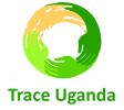 Trace Uganda